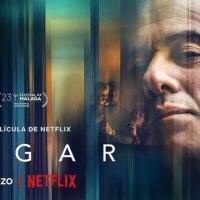 <!--:ja--> [オンライン] スペイン映画『その住人たちは (Hogar)』Netflixオリジナル配信<!--:-->