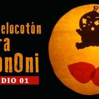 "<!--:es--> [Online] Teatro de sombras online ""Juan Melocotón contra CoronOni""<!--:--><!--:ja--> [オンライン] 影絵動画「桃太郎のコロナ鬼たいじ」無料配信<!--:-->"