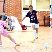 <!--:ja--> [オンライン] スペイン女子1部リーグフットサル選手 中島詩織 オンライン講演会『フットサルと私』<!--:-->