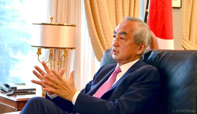 jun2021_entrevista-embajador-del-japon_sr-hiramatsu_03