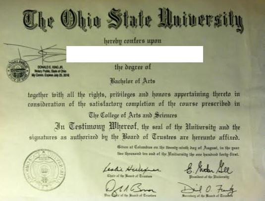 usa_notarized_photocopy_original_diploma