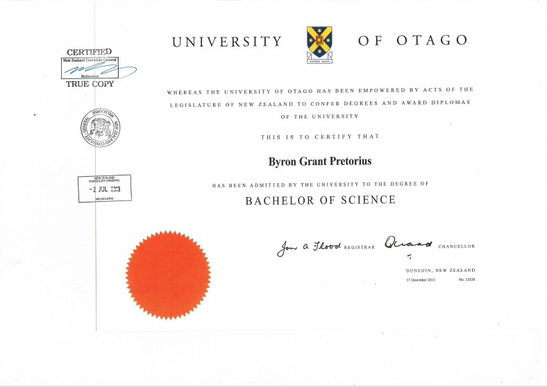 new-zealand-notarized-photocopy-of-original-diploma