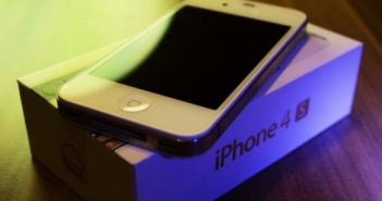 iPhone-4S-withbox