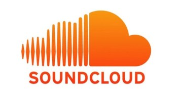 soundcloud_logo-e1368616230877