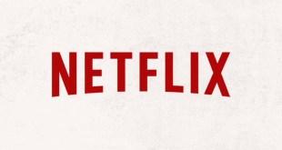 Netflix_Logo_2014 HEADER