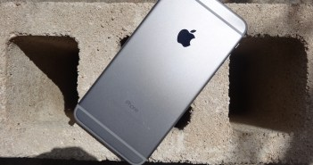iPhone 6 Plus Review -01 - esmandau.com