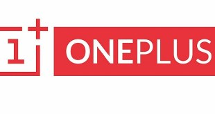 OnePlus 2 recibe rebaja de precio permanente