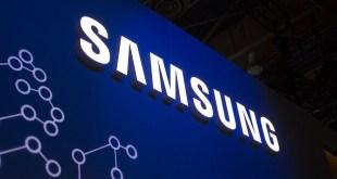 Saluden al Samsung Galaxy S7