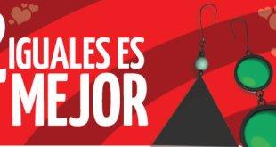 Dos Iguales - Claro PR