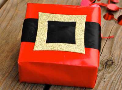 envolver-regalos-navidad-papa-noel2