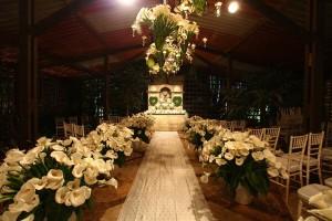 decoracao casamento espaco provincia20