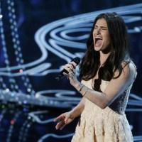 Oscars 2014: As atuações musicais