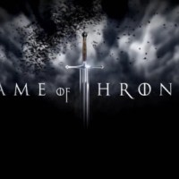 'Game of Thrones': HBO publica duas cenas da 5ª temporada