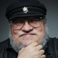 George R. R. Martin de fora do painel de escritores da 6ª temporada de 'Game of Thrones'