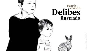 Delibes_ilustrado_lyon