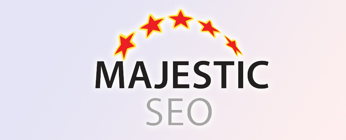 majestic-seo-url-submitter