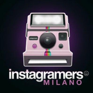 12 polaroid firmate Maurizio Galimberti per il Calendario Epson 2012