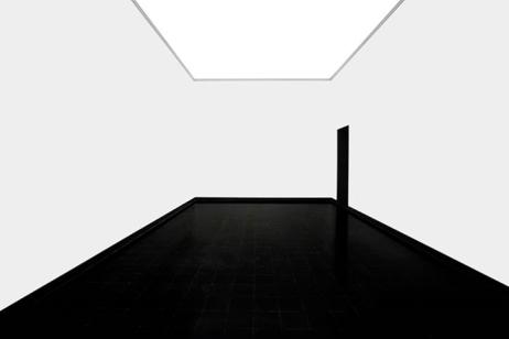 Arslan Sükan, Untitled 3, 2013, C-print on masonite, cm80x120