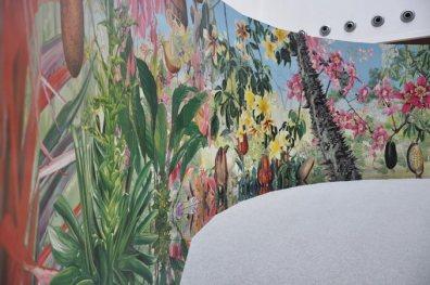 BAF2014, Leoni, Paradiso