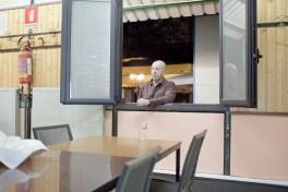 Giuseppe Fanizza, Spectaculum, 2013, 54 clips video, con e senza audio
