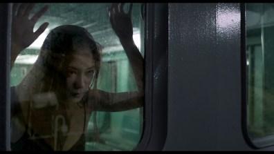 The Lack, Italia 2014/80 min./color/HD/DCP/1:1,85