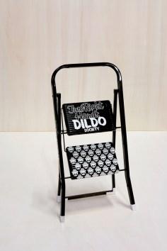 Dildo Society