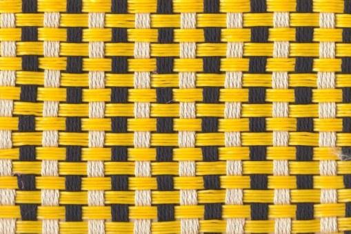 Campionatura tessile. Dialoghi di Filo a Palazzo Morando