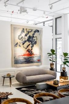 GUILD Studio, credit Adriaan Louw