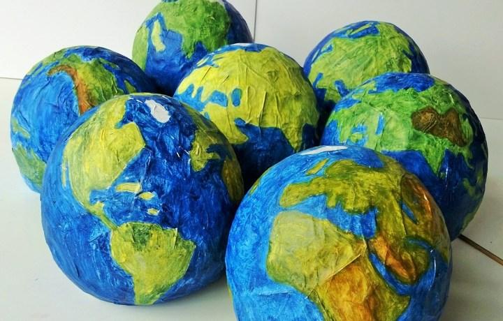 maapallo (2)