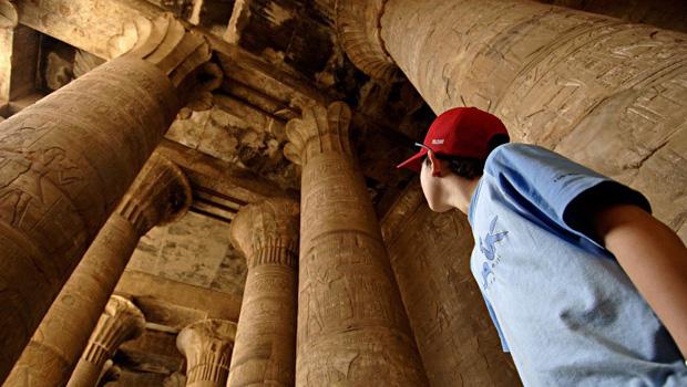 temple-egypte