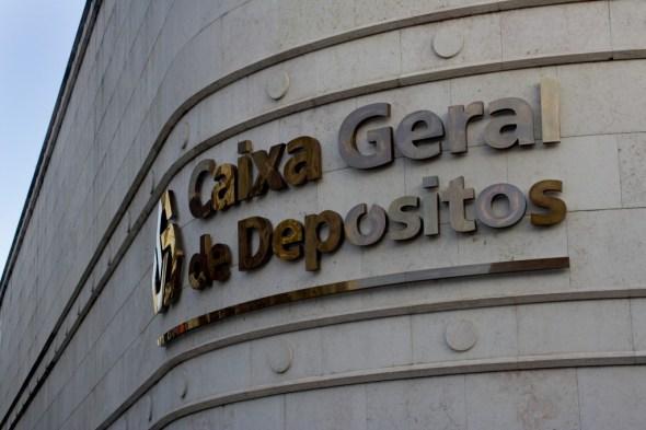 Αποτέλεσμα εικόνας για Caixa Geral de Depositios AS,