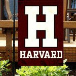 Hot College App Essay Tips from a Harvard Sophomore