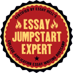 Want to Become an Essay Jumpstart Expert?