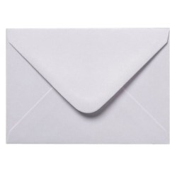 Excellent X Envelopes Pack 5 X 7 Envelopes Walgreens Azonenvelopes A7 Pointed Flapdpb000uazecy