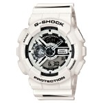 G-SHOCK + MAHARISHI LIMITED EDITION WATCH