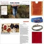A&S_LandingPage_withArticle