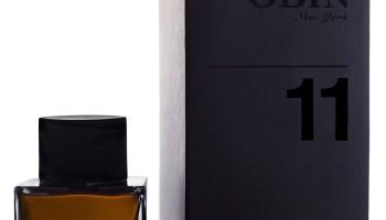 Odin 11 Semma Fragrance Cologne Scent