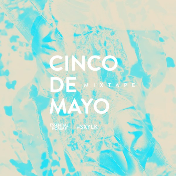 cincodemayo_final
