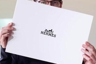 HermesTN