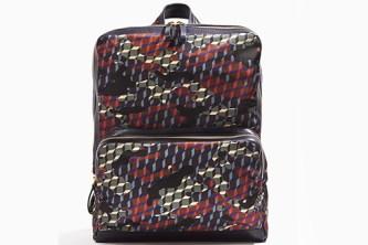 backpackfeatured