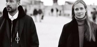 Jil Sander Announces New Creative Directors