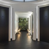Givenchy Unveils Monte-Carlo Spa