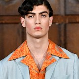 Trending Tunes: Edward Crutchley SS18 Runway Soundtrack