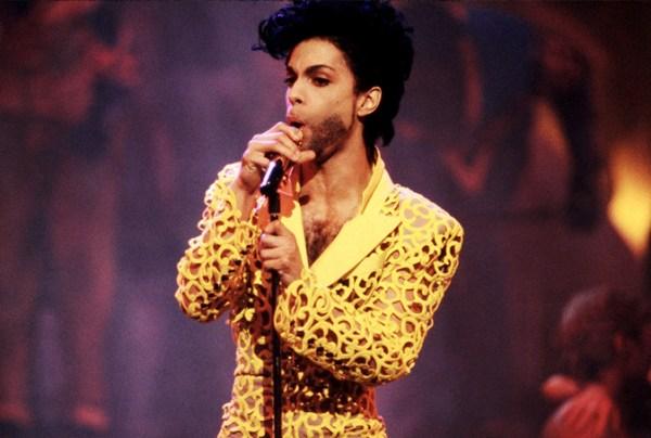 prince---hero
