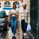 Street Style Highlights from Paris Fashion Week Fall 2018