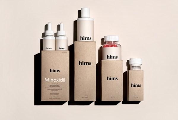 hims---2