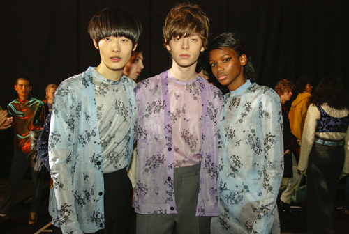 kenzo---feature
