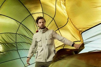 belstaff---feature