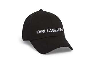 karl-feature