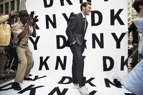 DKNY_1